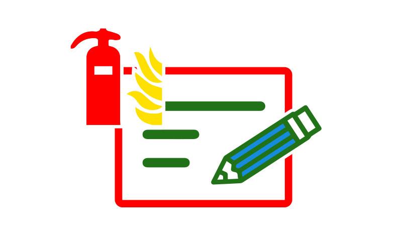 register-fire